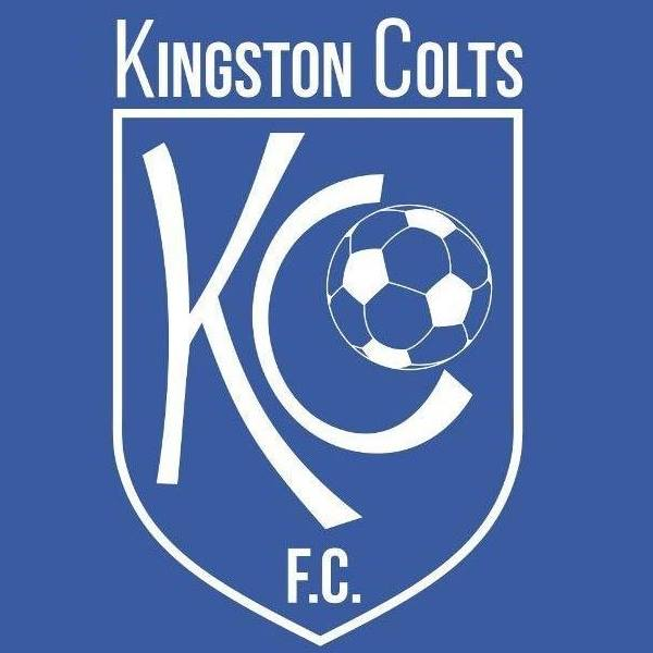 Kingston Colts Football club
