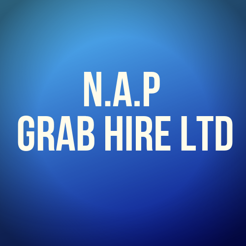 NAP Grab Hire