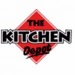 kitchen depot